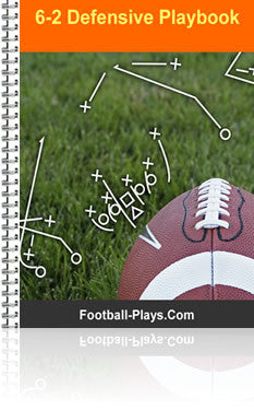 6-2 Defensive Playbook - Download