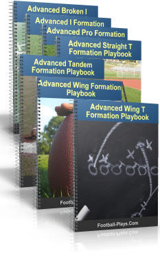 Advanced Offensive Playbook Combo - Download