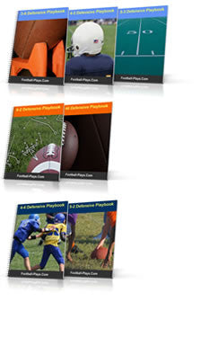 Complete Defensive Playbook Collection - Download