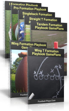 GamePlan Playbook Combo - Download