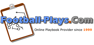 Football-Plays.Com