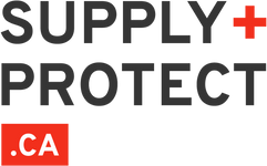 Supply+Protect Inc.