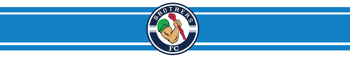 Brothers FC