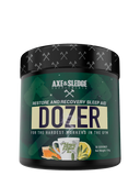 DOZER Sleep Aid Powder