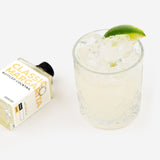 Classic Margarita Bottled Cocktail