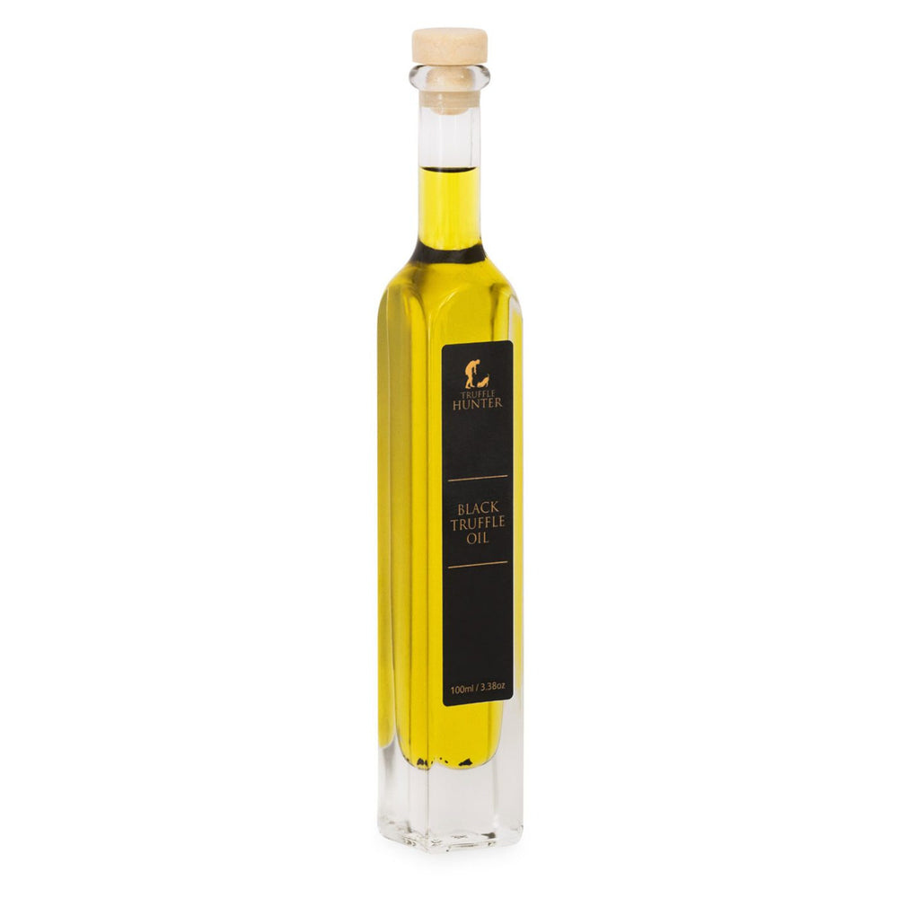 Black Truffle Oil - Single Concentrate 100ml