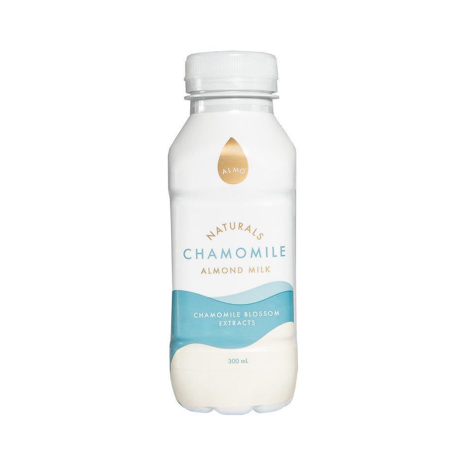 Load image into Gallery viewer, Australian Unsweetened Almond Milk. Dairy Free. Vegan 300ml