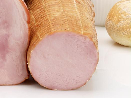 Load image into Gallery viewer, Fabris Deluxe Ham Sliced 150g