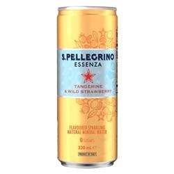 Load image into Gallery viewer, San Pellegrino Sparkling Water Varieties 300ml