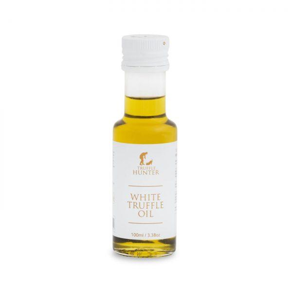 White Truffle Oil - Single Concentrate 100 ml