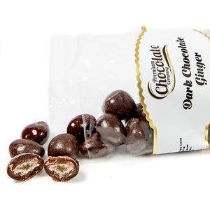 Load image into Gallery viewer, Milk Chocolate Premium Jelly Beans