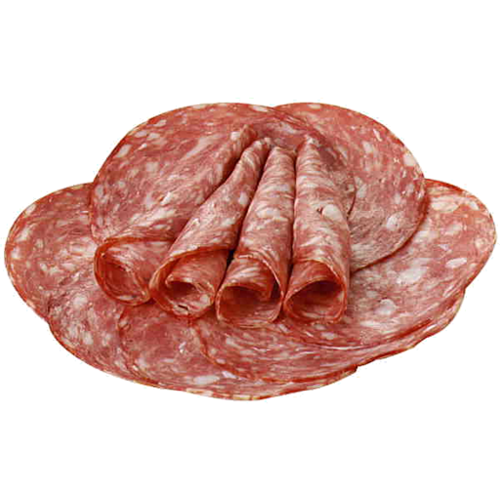 Load image into Gallery viewer, Fabris Hungarian Salami 150g
