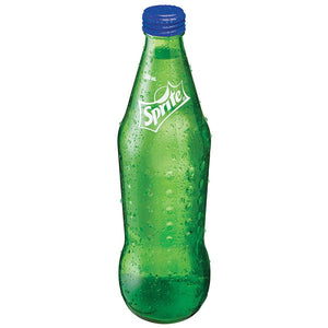 Load image into Gallery viewer, Soft Drinks 330ml