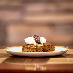 Load image into Gallery viewer, Sticky Date Pudding 180g