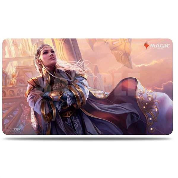 Commander Legends V6 Playmat