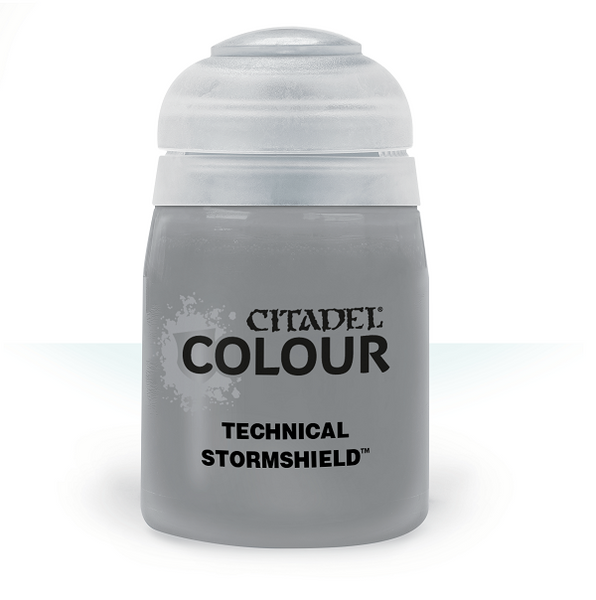 Stormshield Technical 24ml