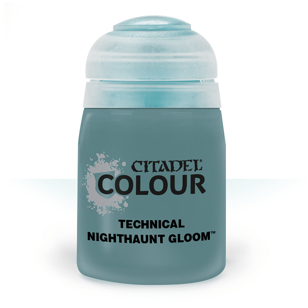 Nighthaunt Gloom Technical 24ml
