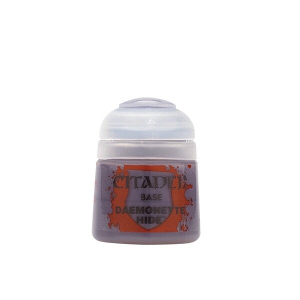 Daemonette Hide Base 12ml