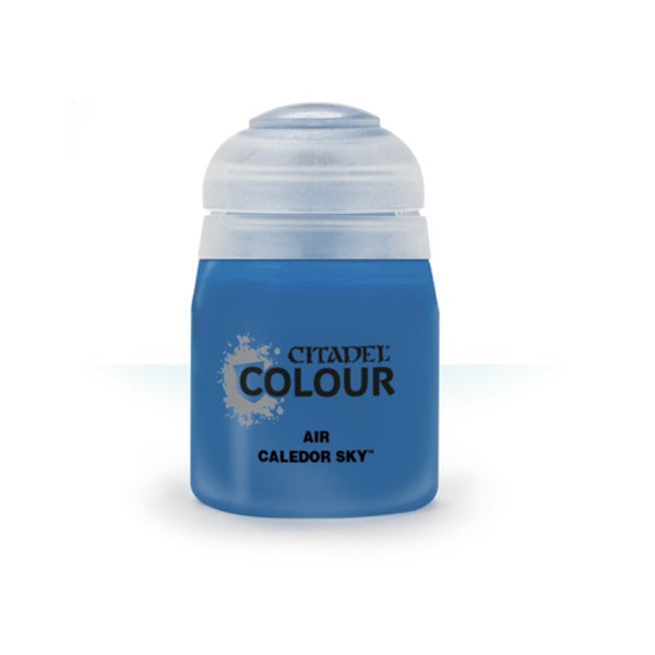 Caledor Sky Air 24ml