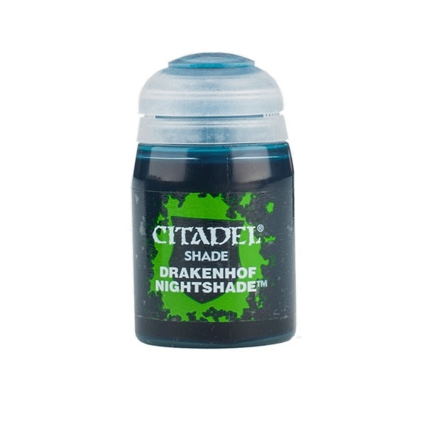 Drakenhof Nightshade Shade 24ml