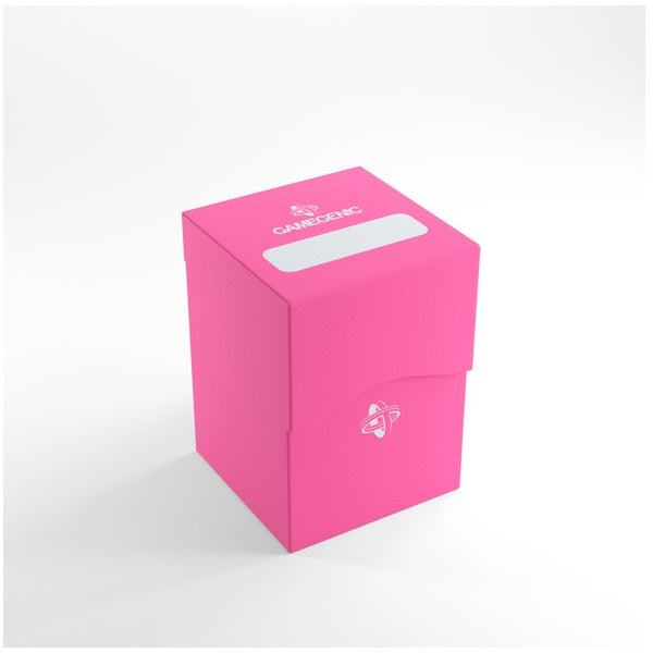 Gamegenic Pink Deck Holder