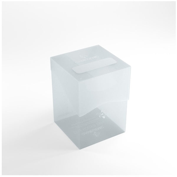 Gamegenic Clear Deck Holder
