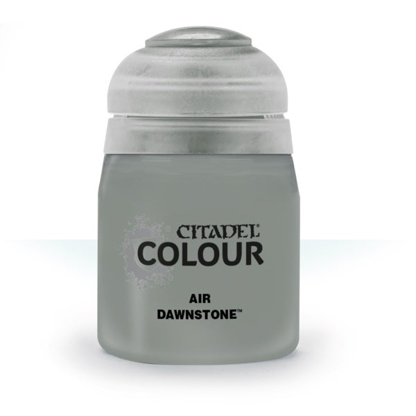 Dawnstone Air 24ml