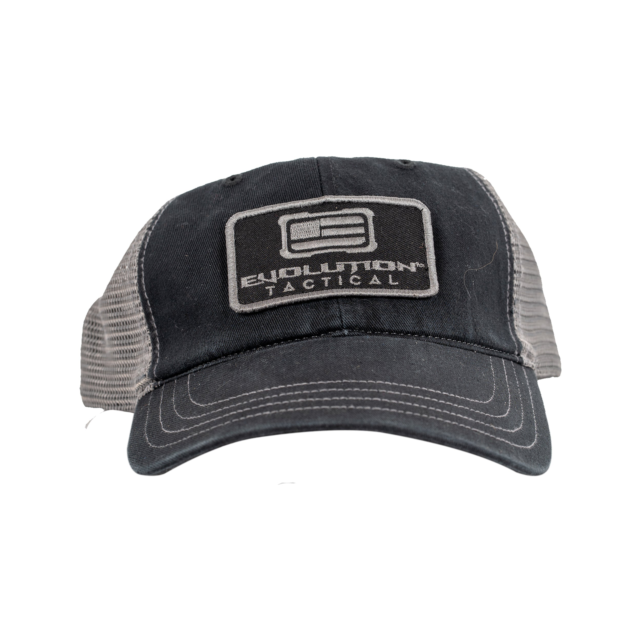 Evolution Tactical Hat - Unstructured