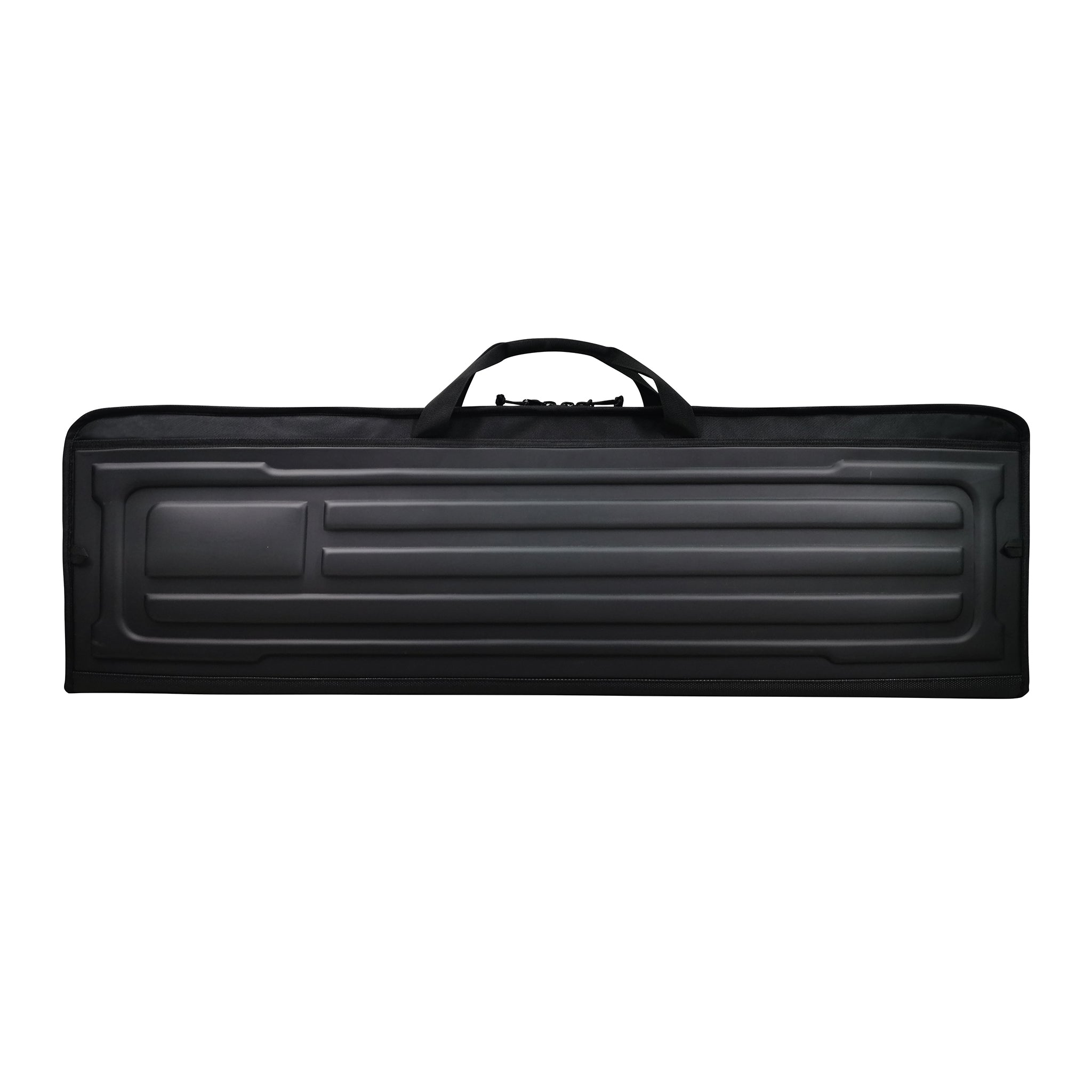 "42"" EVA Tactical Rifle Case"