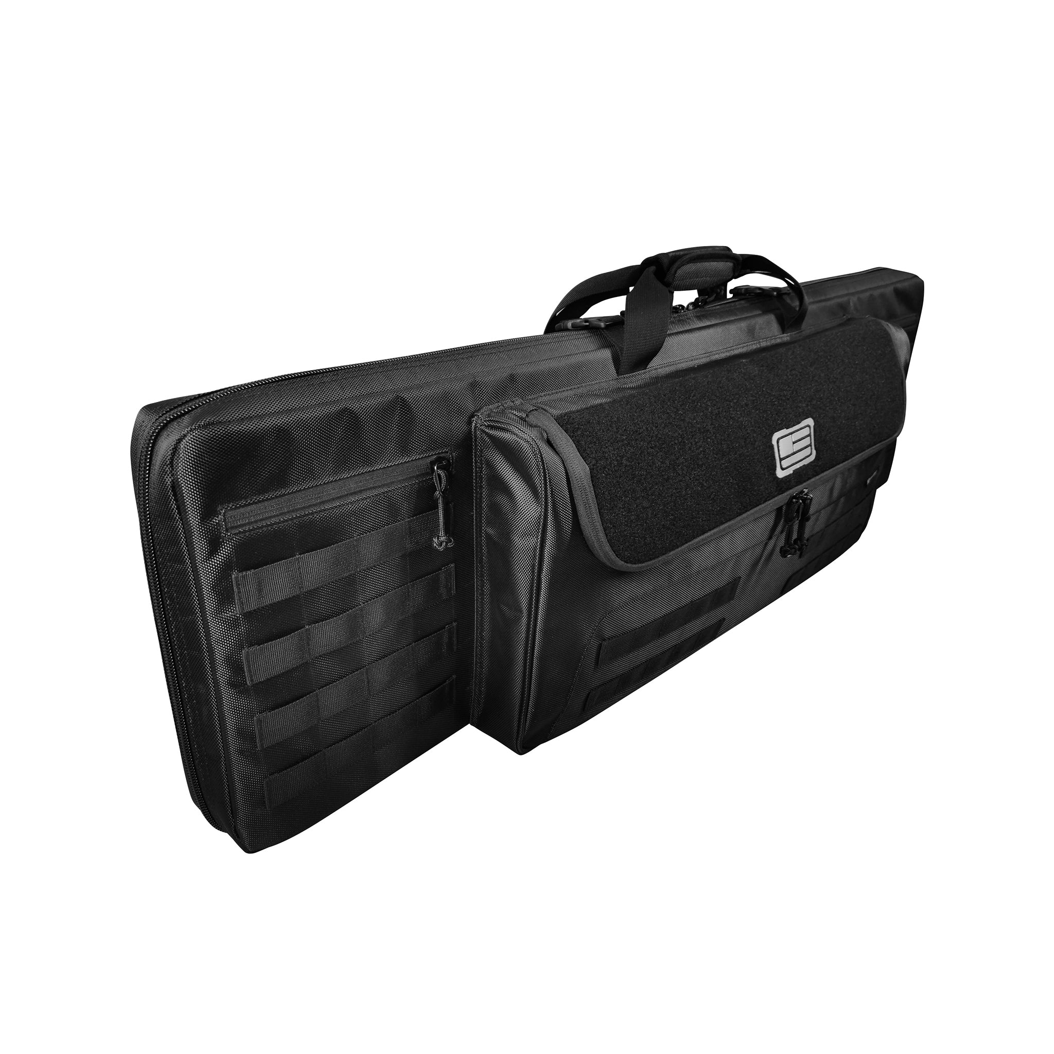 "42"" Tactical Single Rifle Case - 1680D Tactical Series"