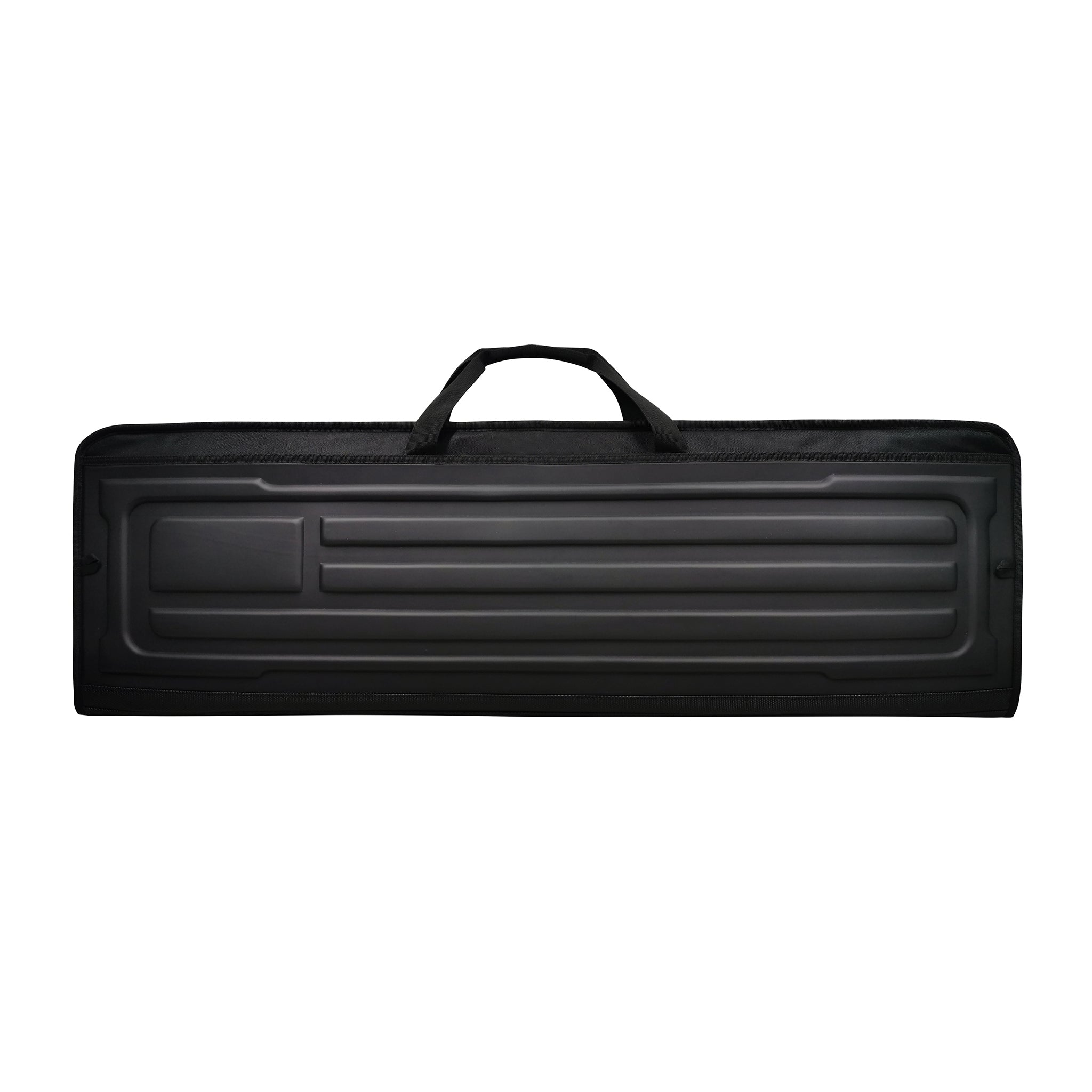 "42"" EVA Tactical Double Rifle Case"