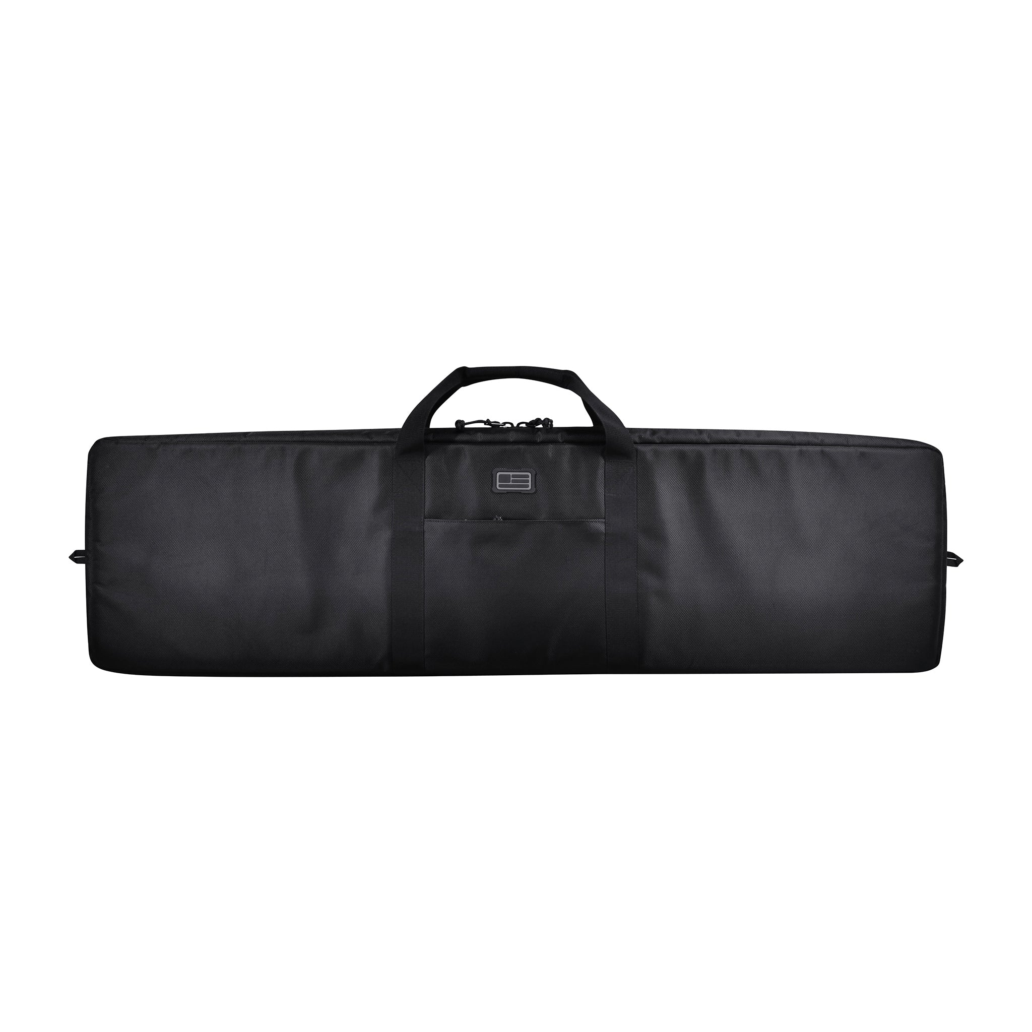 "42"" Discreet Rifle Case - 1680D Tactical Series"