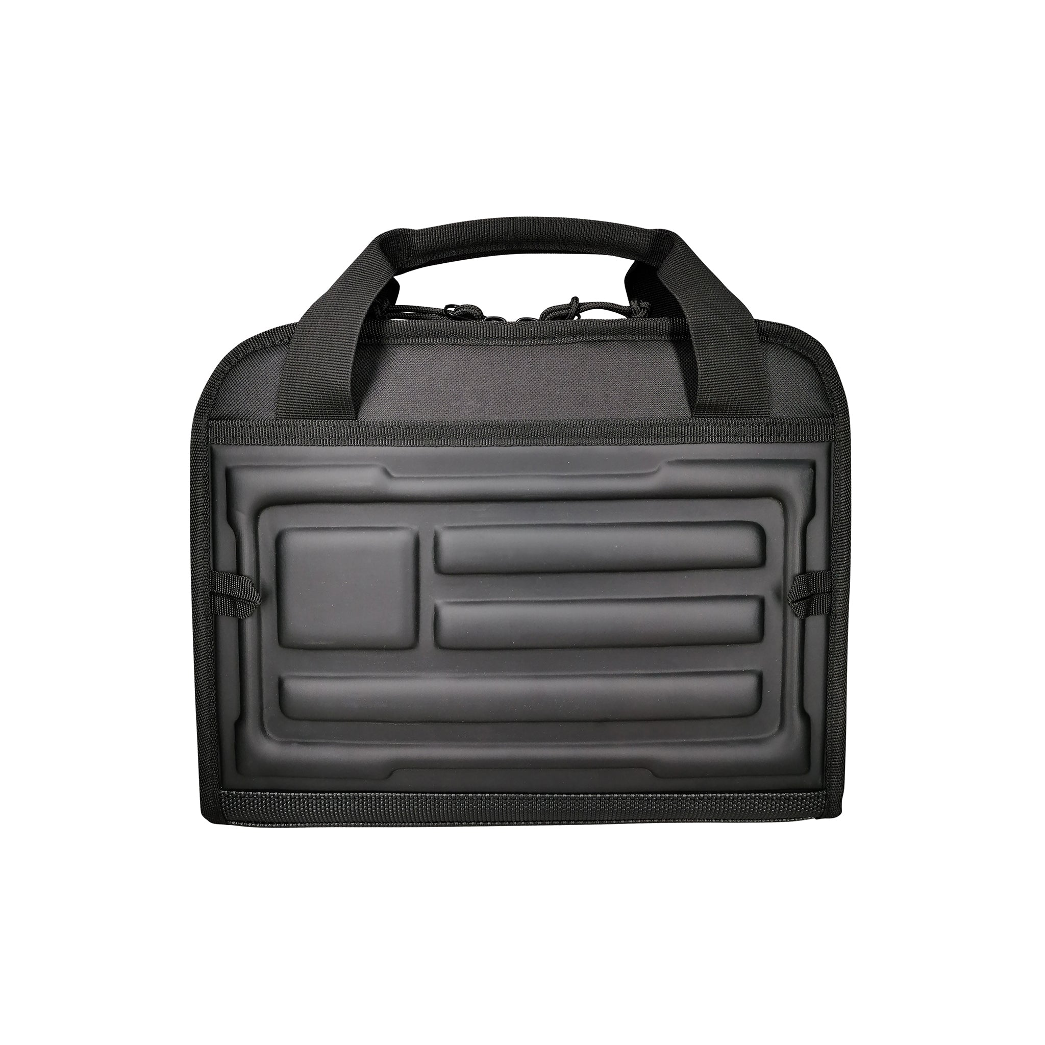 EVA Tactical Pistol Case