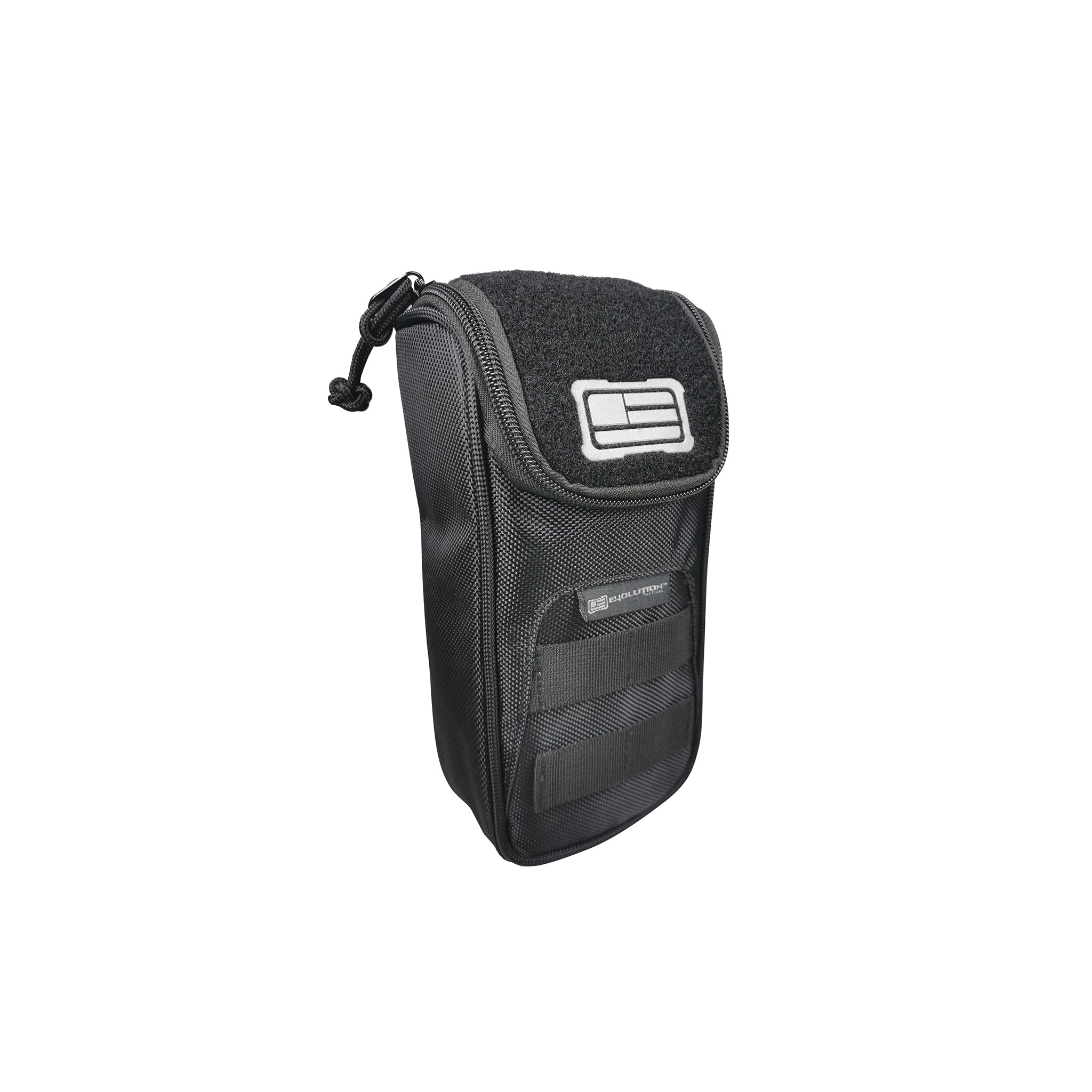 Tactical Accessory Pouch - 1680 Tactical Series