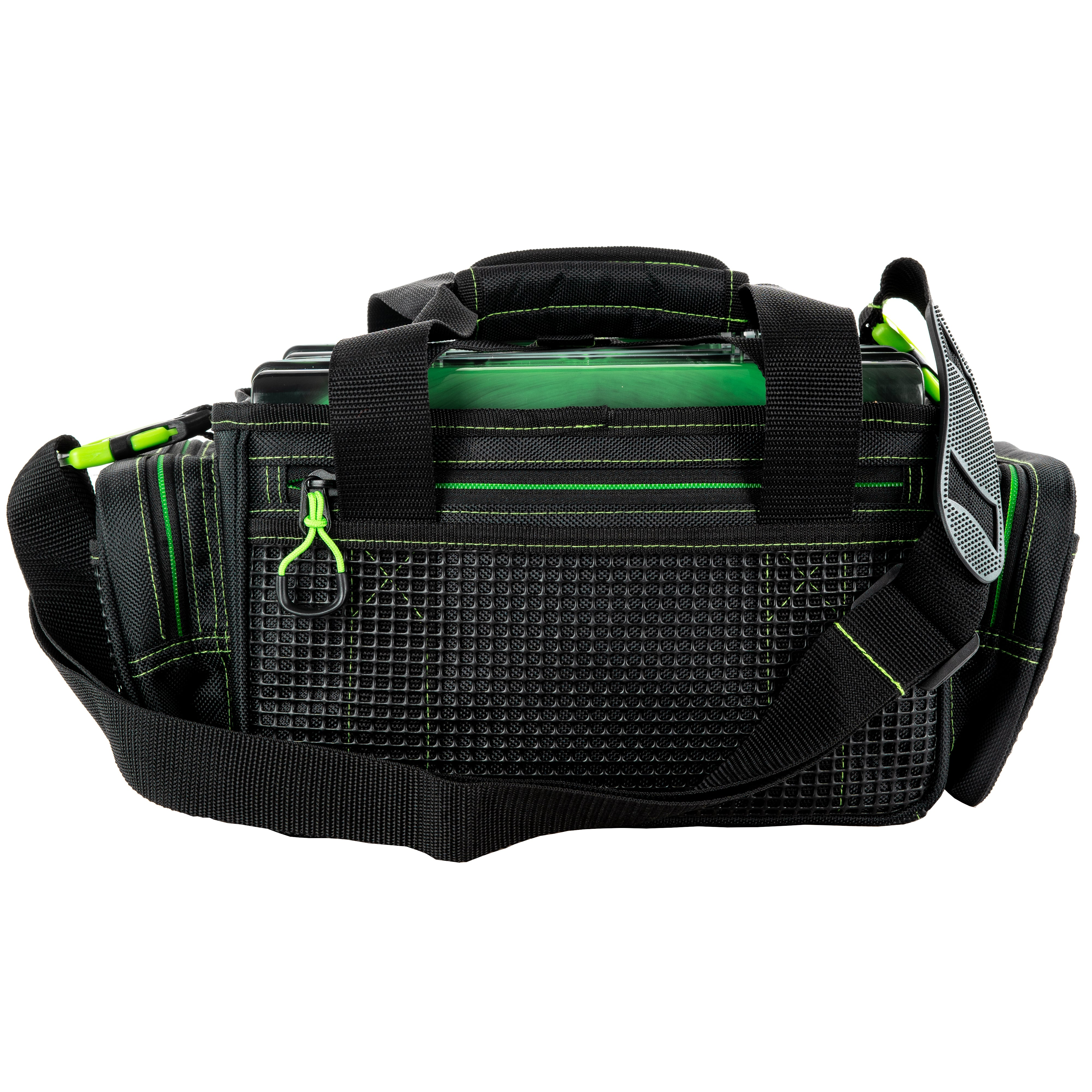 Drift Series Topless Horizontal 3600 Tackle Bag - Multiple Colors Available