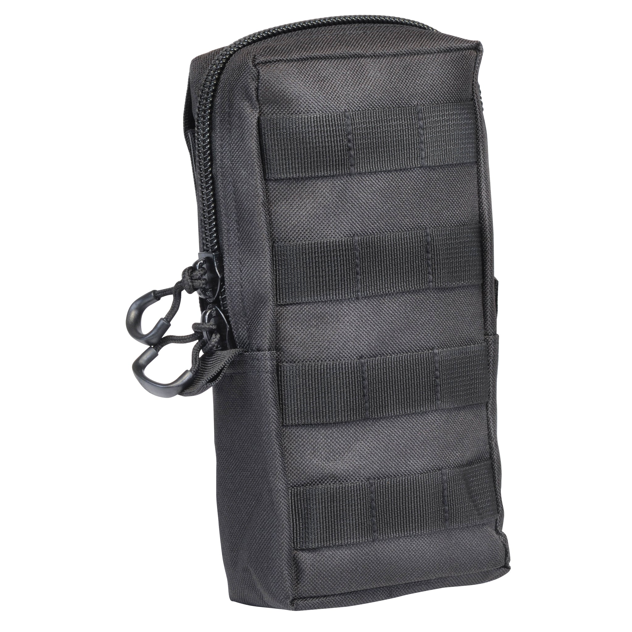 Tactical Modular Pouch