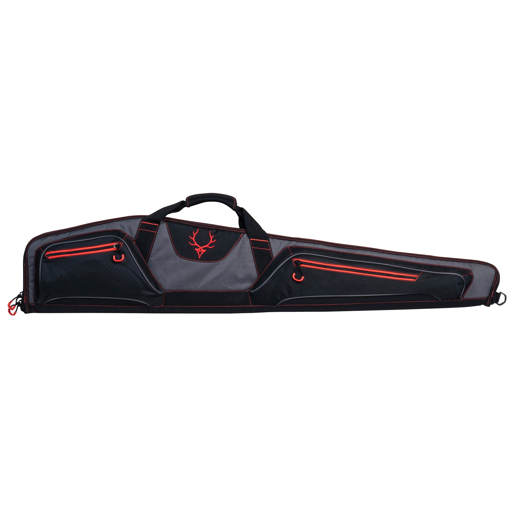 Durango Series Rifle Case