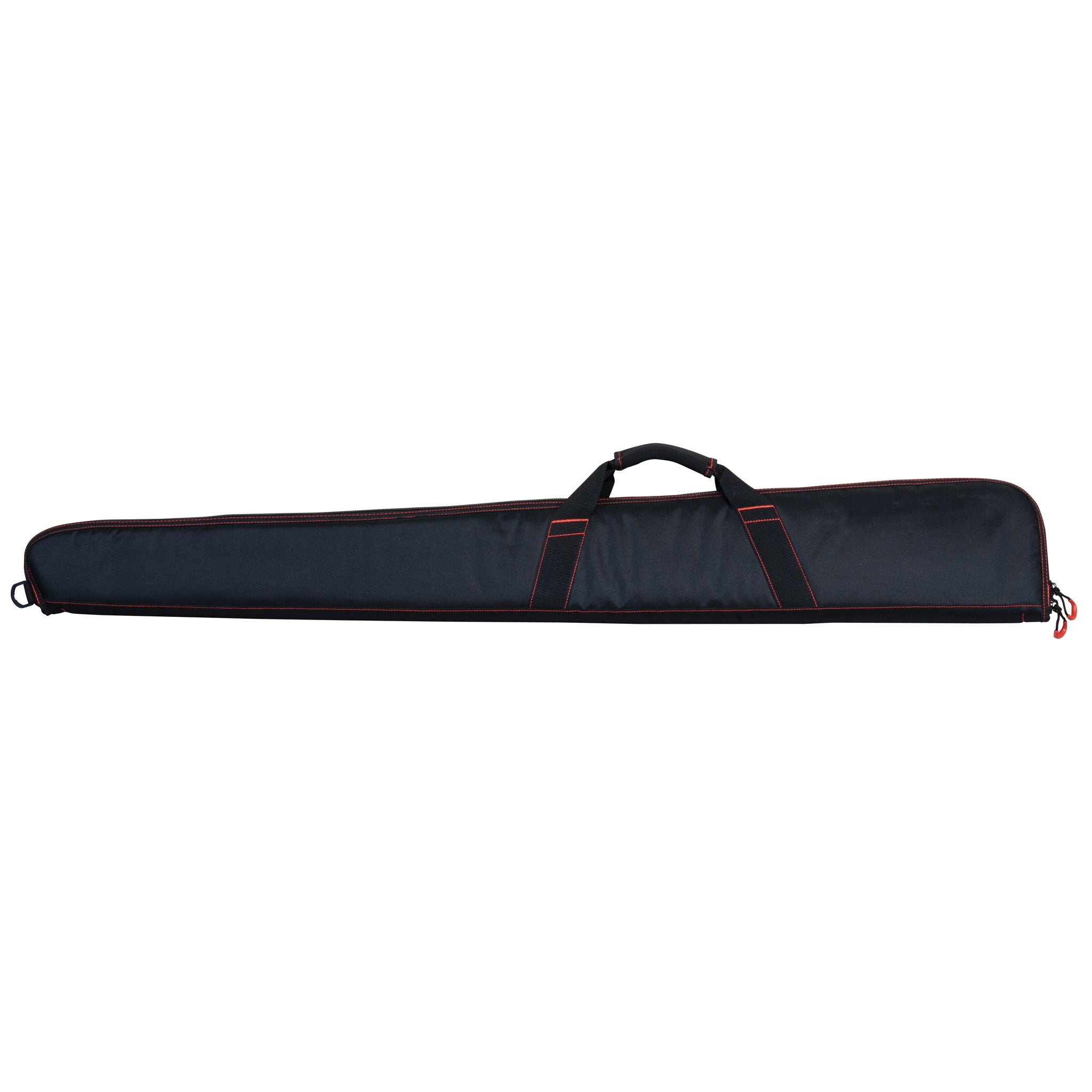 Durango Series Shotgun Case