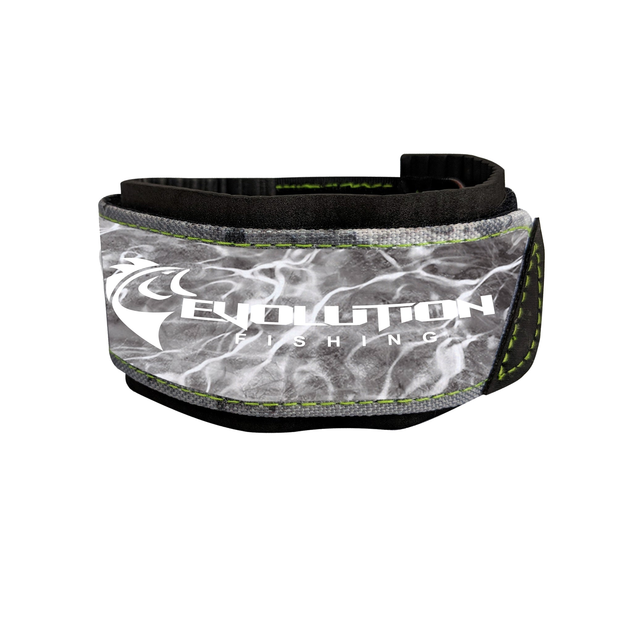 Evolution Fishing Mossy Oak Rod Wraps - 2 Pack