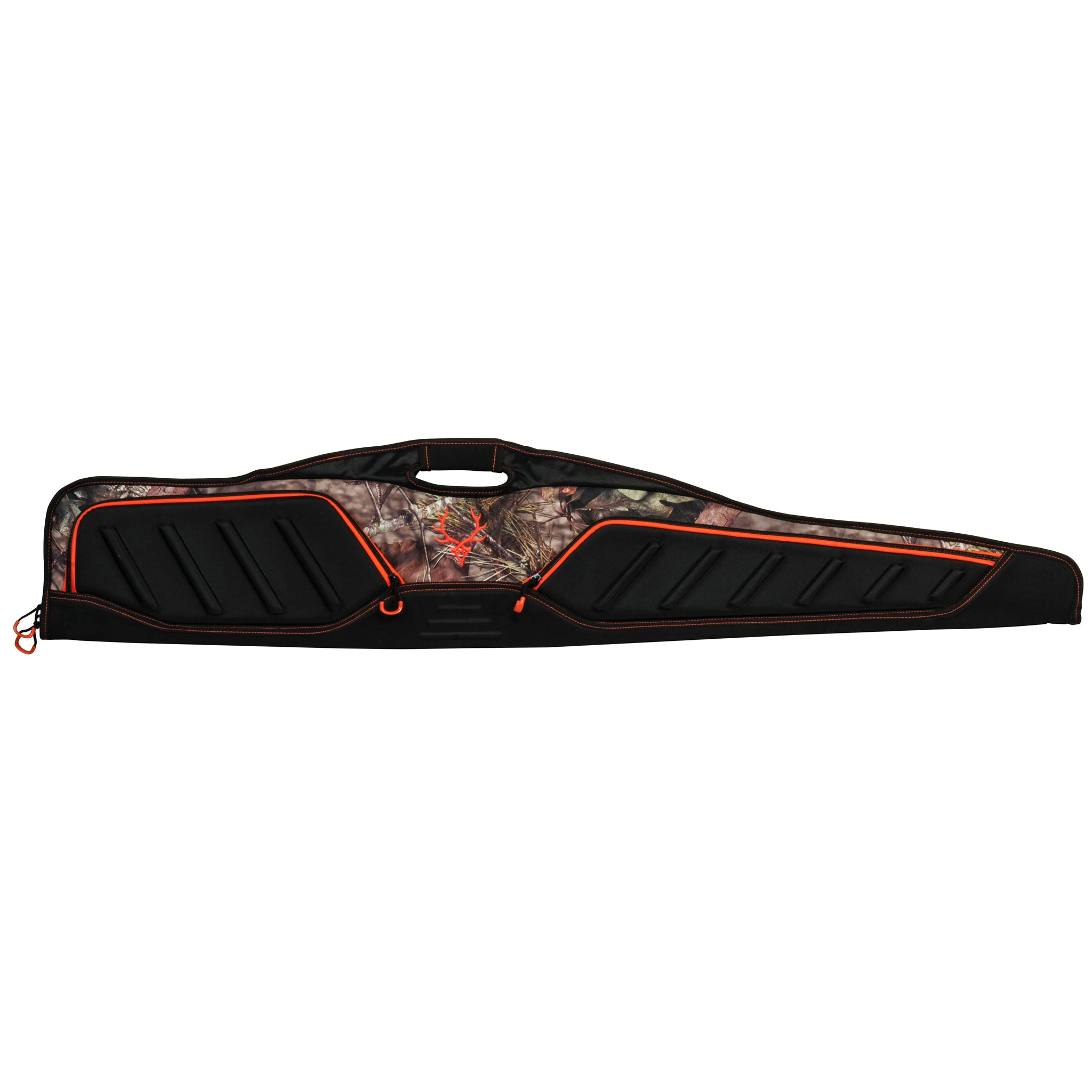Big Game Series Mossy Oak Shotgun Case