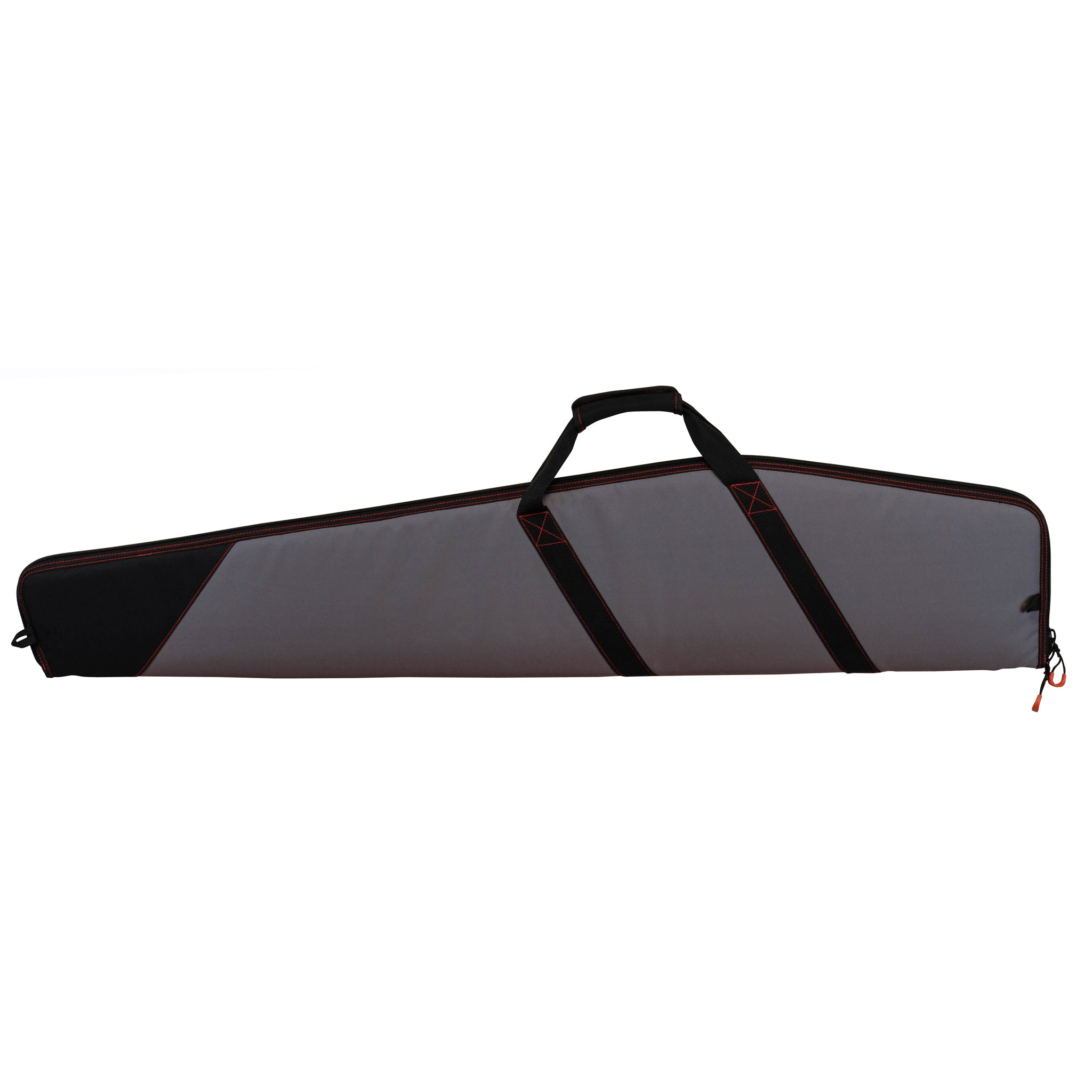 Diablo Series Rifle Case