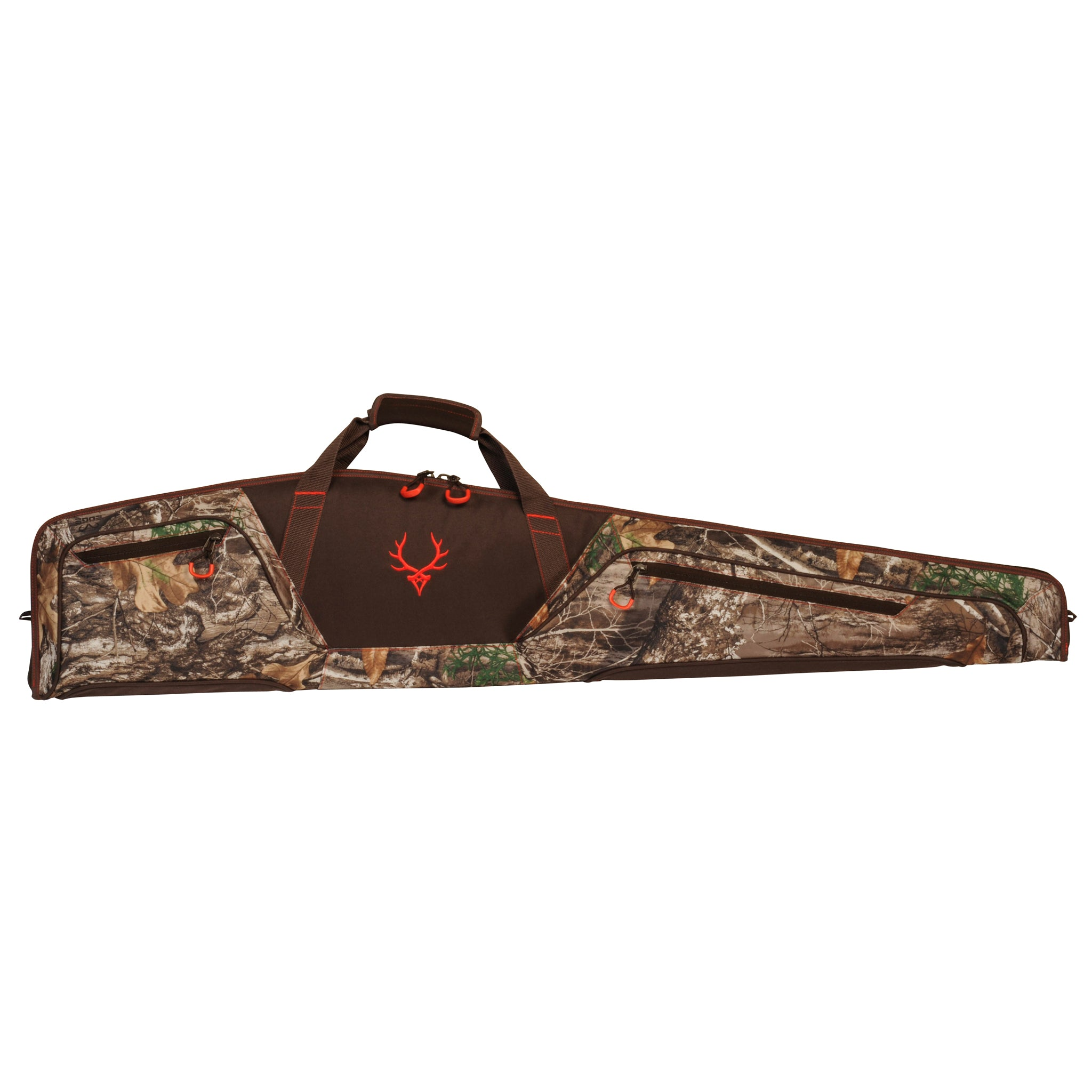 Hill Country Series Realtree Edge Rifle Case