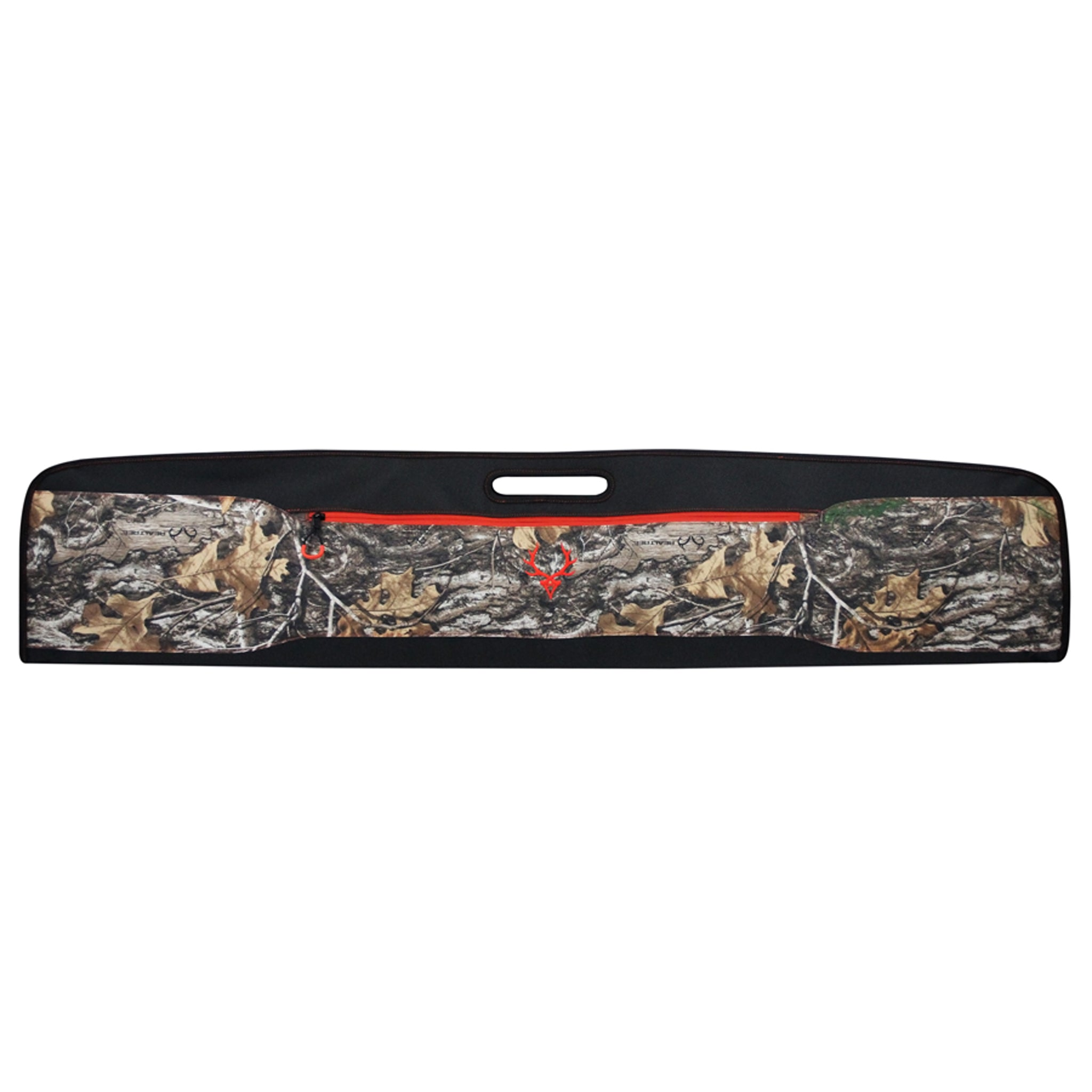 Marksman Series RealTree Gun Case - Rifle or Shotgun