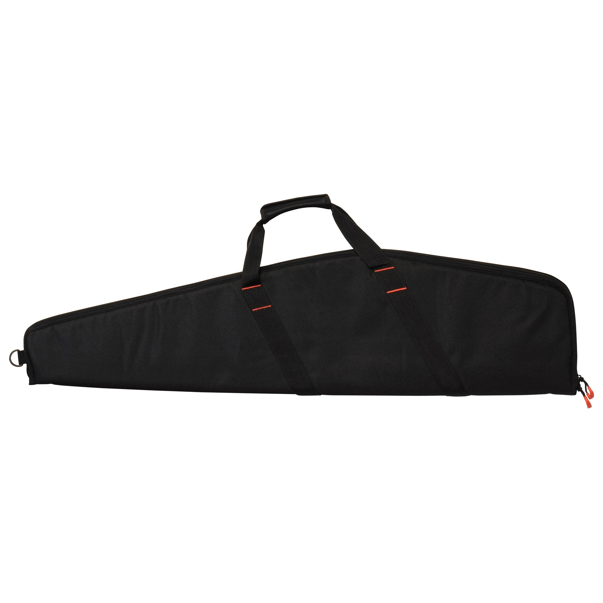 "Rimfire Rifle Case - 40"" Inch"