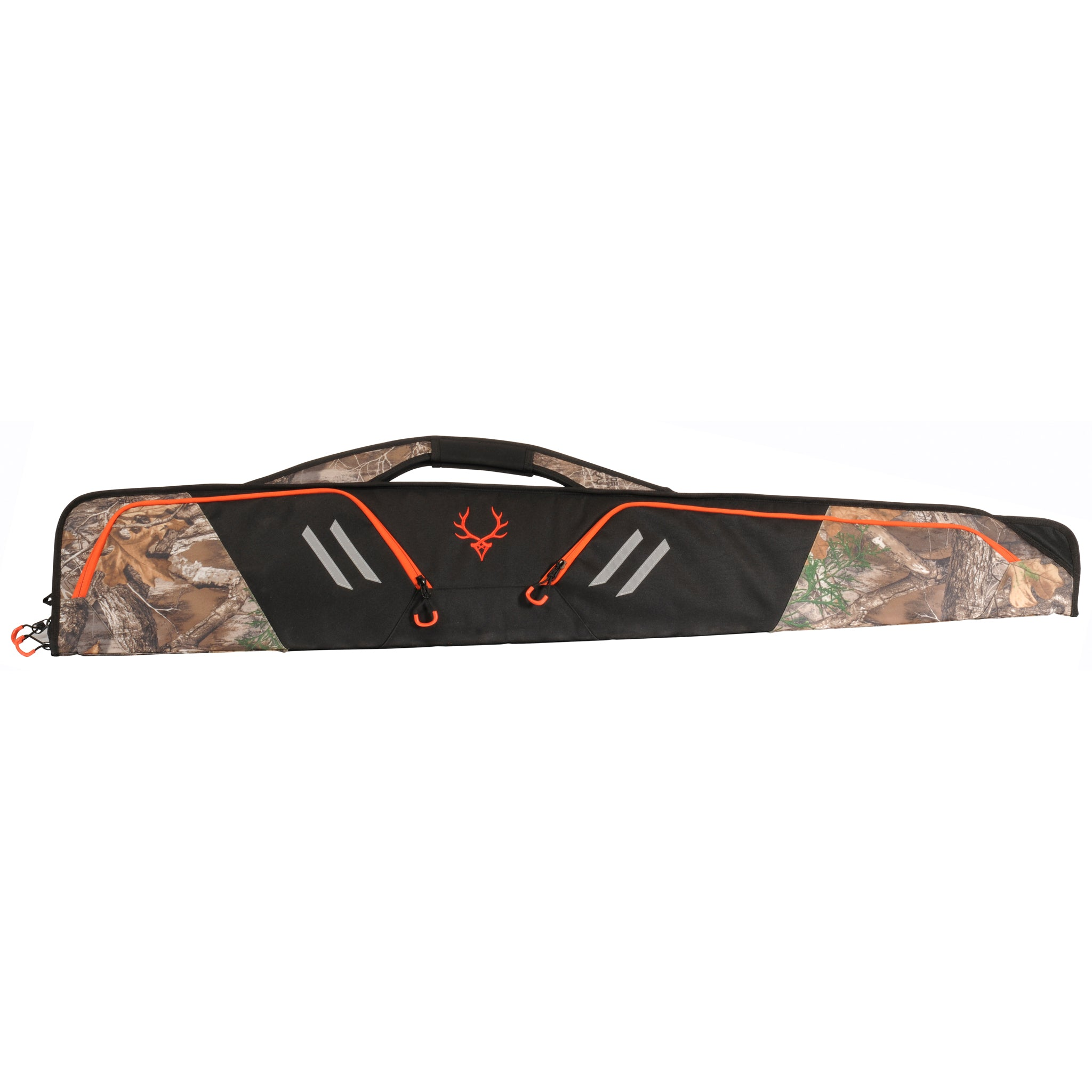 Tanto Series RealTree Rifle Case