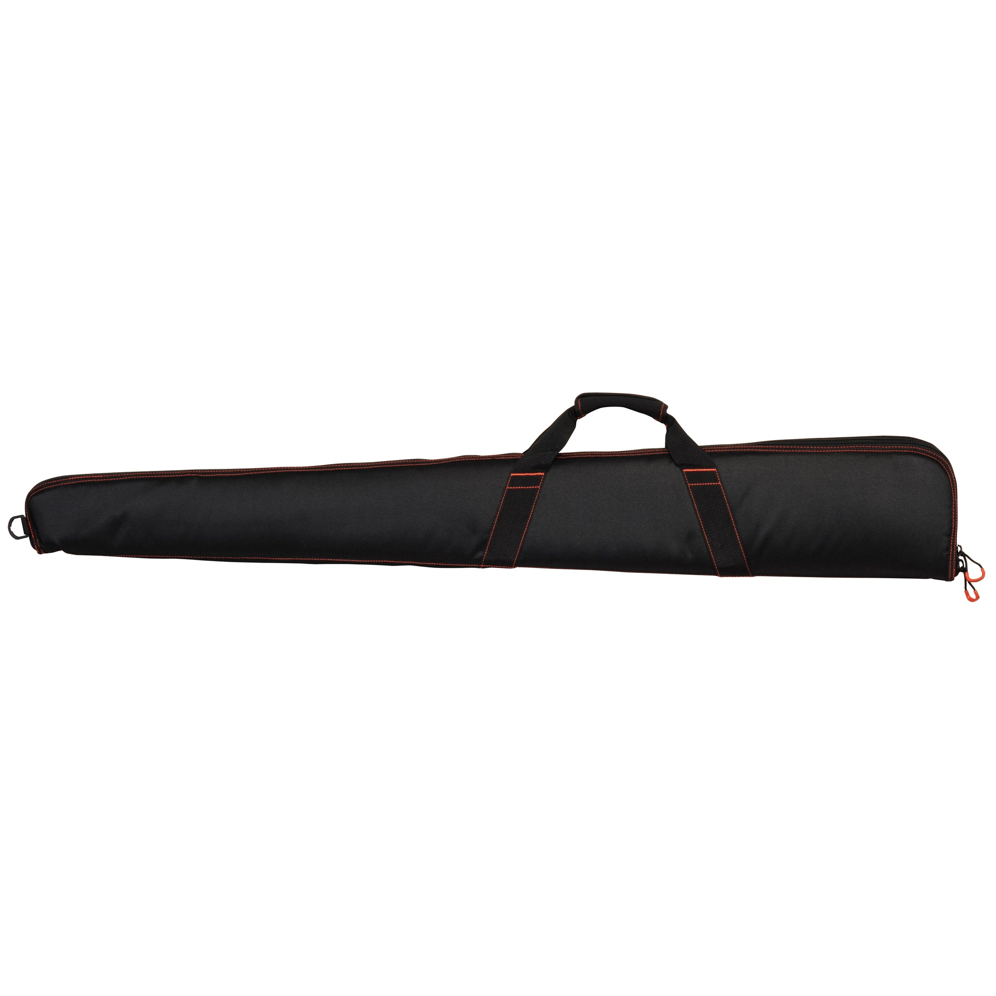 Expedition Series Mossy Oak Shotgun Case