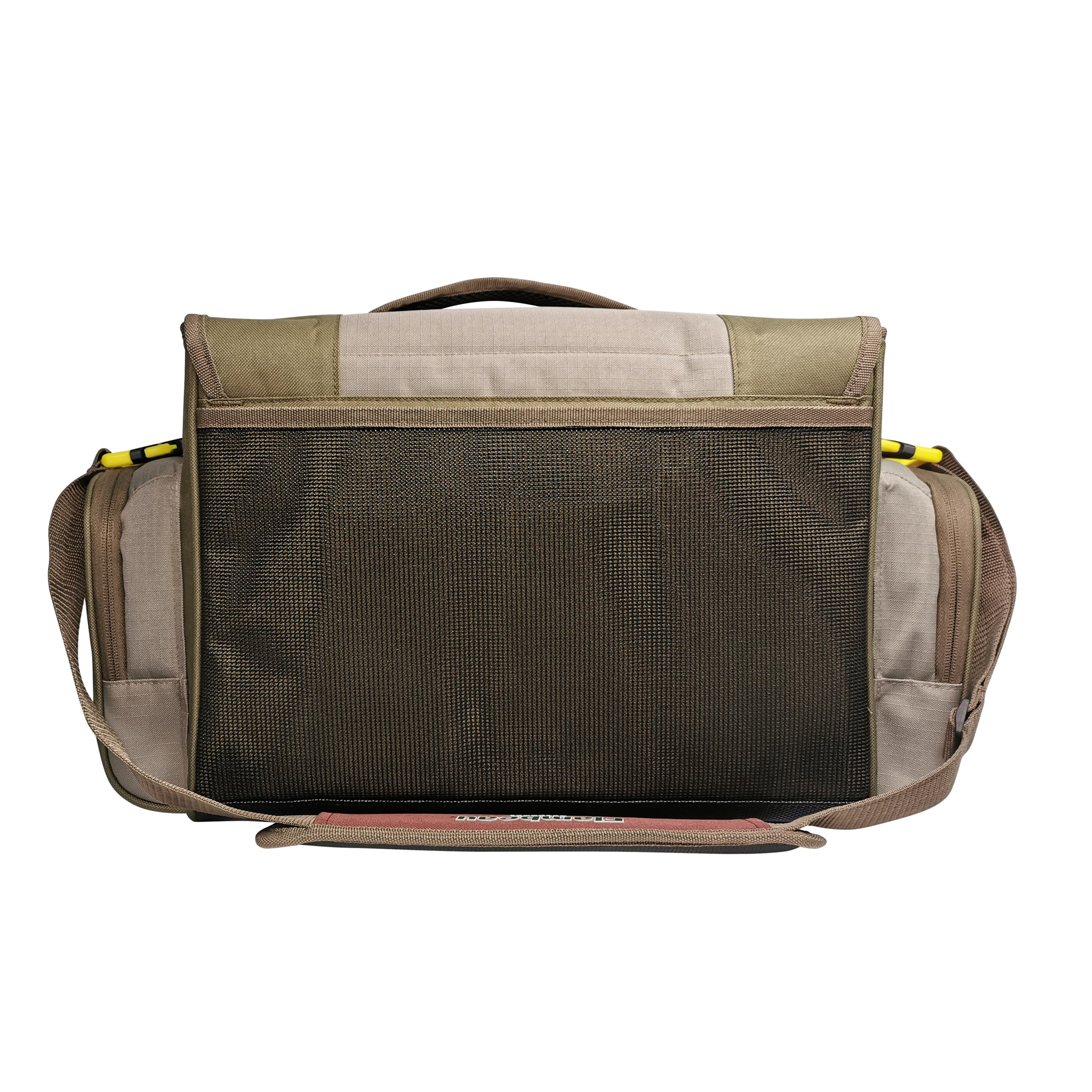 4007 Flambeau Heritage Tackle Bag