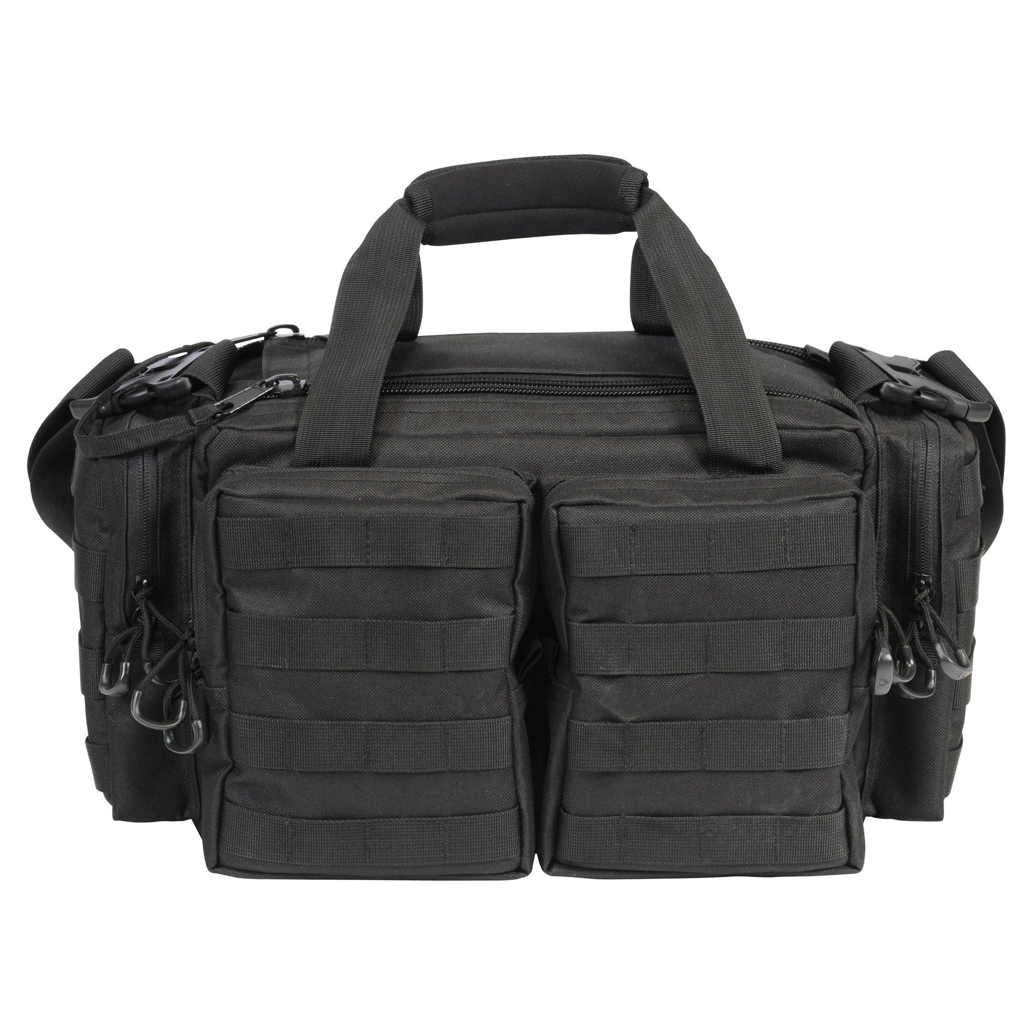 Tactical Range Bag - Medium