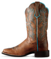 Women's Tombstone Boot