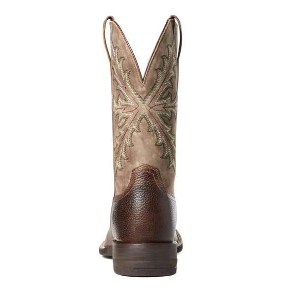 Men's Qualifier Champ Boot